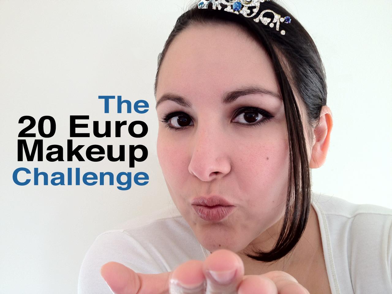 20_makeup_challenge