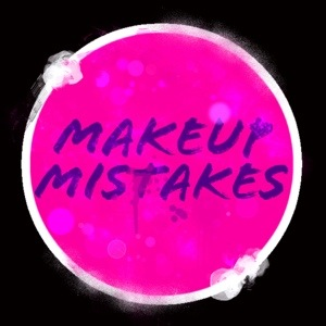 Warning: 10 Makeup Mistakes you don't know you're Making!