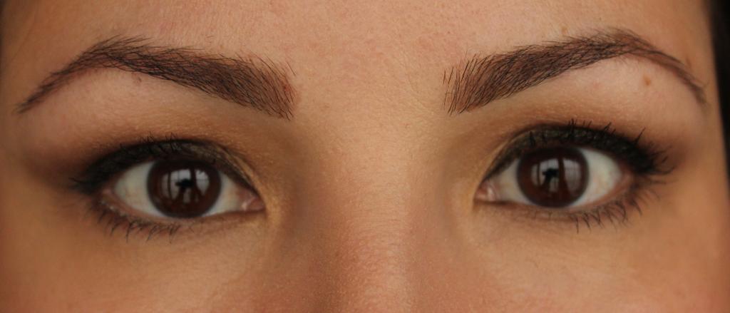 bronzed_eyes_04