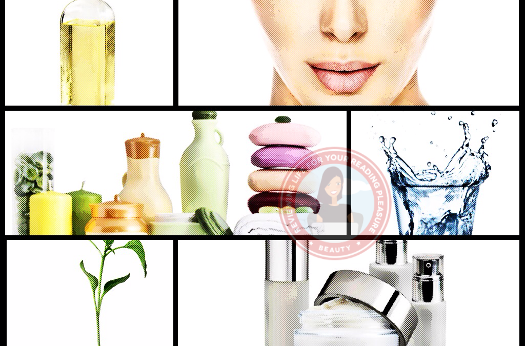 10 skincare myths you have to stop believing!