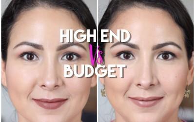 Look de Verano Bronceado: Alta Gama vs Bajo Presupuesto