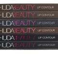 hudabeauty_lipcontours-jpg